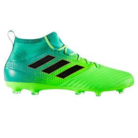 huge discount b38bc 961d4 Botines adidas Hombre Ace 17.2 Prime Mesh Fg 2012572-sc