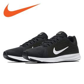 967da173579 Running Ninos - Tenis Nike en Mercado Libre México