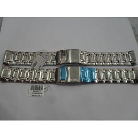 a49e0602847 Pulseira Relogio Chronos - Relógios no Mercado Livre Brasil