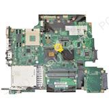 Lenovo Thinkpad R61i Intel Laptop Mother S478 42x6817
