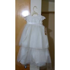 873c4dc565 Enfocus Studio Vestido - Vestidos Piel en Distrito Federal