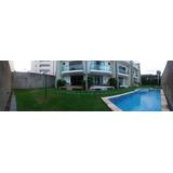 Casa Com 4 Dormitórios À Venda, 330 M² Por R$ 1.400.000 - Poço Da Panela - Recife/pe - Ca0141
