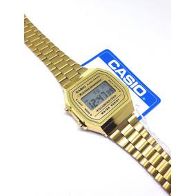 c86c31f5f431 Reloj Casio Hombre A 178 - Reloj de Pulsera en Mercado Libre México