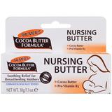 Palmer´s Senos Pezones Lactancia Crema Cocoa 30g