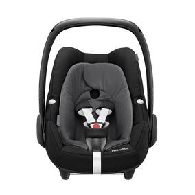 Bebê Conforto P/ Carro Até 13 Kg Pebble Plus