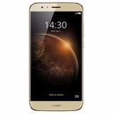 Celular Huawei G8 Rio Dorado Single Sim 4g