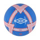 39eaa86036e6b Bola Da Copa Baratas - Bolas Azul de Futebol no Mercado Livre Brasil