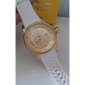 b466262aa6c Relogio Yakuza Dragon Quadrado - Relógios no Mercado Livre Brasil