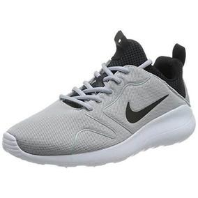 buy online b0125 98956 Zapatos Hombre Nike Kaishi 2.0 Running Shoe Wolf G 860