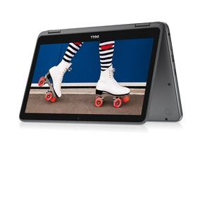 Notebook Dell 2 Em 1 I11-3168-a10 Pentium 4gb Touchscreen
