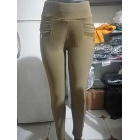 Malla Othis Tipo Pantalon De Vestir Legging
