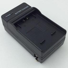 Cargador Ajuste La Videocámara De La Handycam Sony Dcr--6629