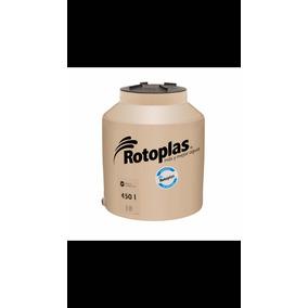 Tinaco 450 Litros Tricapa Rotoplas