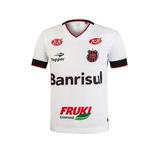 fdd25724e4 Camisa Topper Grêmio Esporte Brasil Away 2016 Sn 7909349094