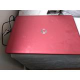 Notebook Positivo Modelo Xc 3634 4gb