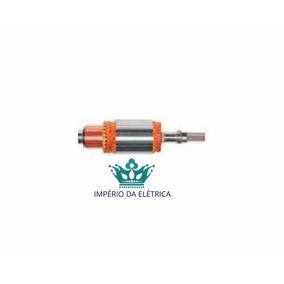 Induzido Partida Thermo King Sistema Hitachi(189 Mm)promoção