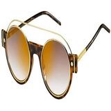 0c10e750ab2a1 Óculos Sol Marc Jacobs Réplica no Mercado Livre Brasil