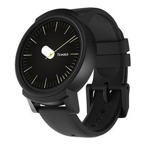 Smart Watch Ticwatch E - Orient - Original - Loja