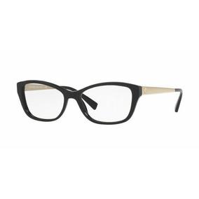 Óculos Versace Mod 2078 - - Óculos no Mercado Livre Brasil 6d9e86efed