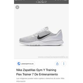 9618095bf Tenis Skate Baratos En Estados Unidos Nike Ropa - Tenis para Mujer ...