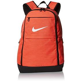 316513b86bfbb Rush Revlon - Mochilas Nike en Mercado Libre Chile