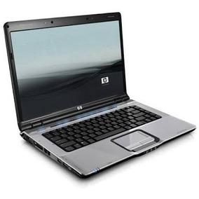 Notebook Hp Dv6 Ñ Dell Acer Samsung Compaq Apple Lenovo Asus