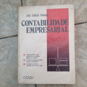 Analise Das Demonstracoes Contabeis Marion Pdf