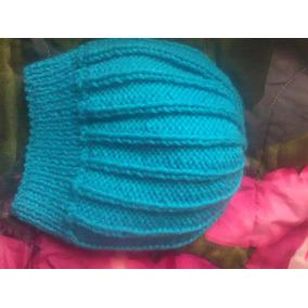 Ropa Tejida A Crochet Y Dos Agujas Desde 250en Adelante. Montevideo · Gorros  Tejidos A Mano Oferta 2 Por  200 8412a8d0a80