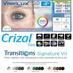 533cbf98aa319 Oculos De Segurança Para Progressiva - Calçados, Roupas e Bolsas no ...