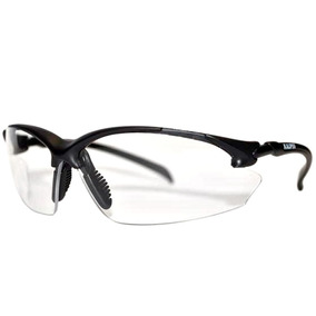 635fe4326ed21 Óculos De Segurança Capri Incolor-kalipso-01.14.1.3