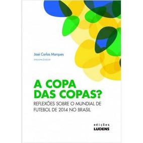Copa Das Copas - Midia Em Pdf