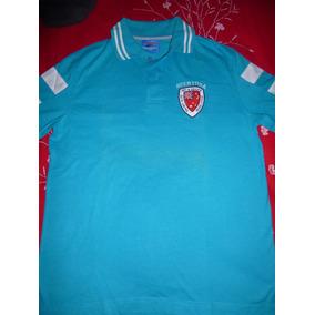 Camisas Chemise Franelas Tu Logo - Chemises Hombre en Mercado Libre ... 026583c5a4414