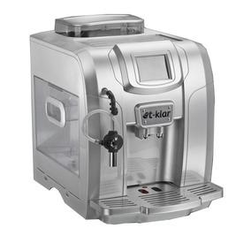 Máquina De Café Expresso T-klar Me712 127v