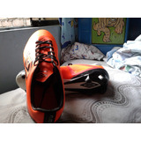 Zapatillas Originales(chimpunes)umbro Classico V Tf