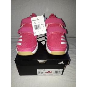 Zapatillas Adidas Para Niños Talla 33 - Zapatillas en Mercado Libre Perú 8b9ad85f4be