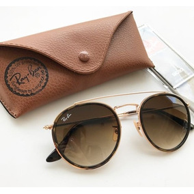 Lindo Ray Ban 3251 Branco De Sol - Óculos no Mercado Livre Brasil 61d40daeac019