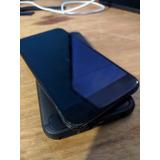 Xiaomi Mi A1 Com Tela Trincada