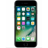 Iphone 7 32gb Matte Opaco