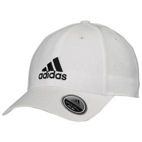 Boné Sem Teto - Bonés Adidas para Masculino no Mercado Livre Brasil 348eb91732b