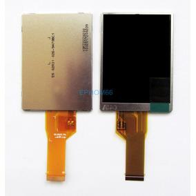 Pantalla Para Camaras Samsung Pl55 Tl105 Sl502