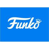 Funko Pop Sally 449 Tim Burton