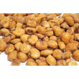 Milho Crocante Torrado E Salgado (petisco) - 1kg