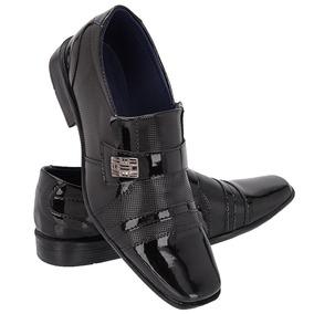 7fafce12653 Sapato Nick Max Strike Tamanho 43 - Sapatos Sociais 43 para ...