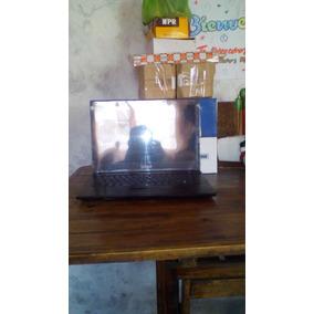 Laptop Siragon Nb 3300 4gb Ram 500 Gb Disco 14 Pantalla