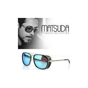 Oculos Homem De Ferro 3 Sol - Óculos no Mercado Livre Brasil a4e3bf4f28