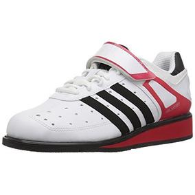 Zapatillas Adidas Ambition Power Bounce - Tenis Adidas para Hombre ... 5d7ee211acc