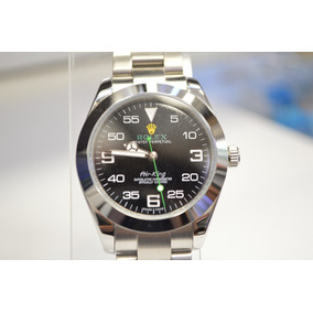 7e0dadbca22 Reloj Rolex Oyster Perpetual Date 70216 - Reloj de Pulsera en ...