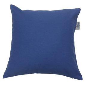 Tecido Jeans Para Sofa Almofadas No Mercado Livre Brasil