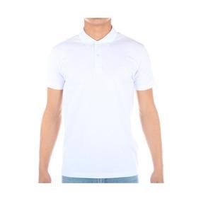 ab20e06d54 Kit Camisas Masculinas Colcci Original - Calçados