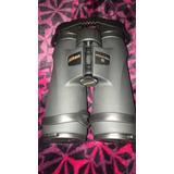 Binoculares Nikon Monarch